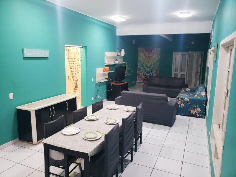 Casa à venda Vila Tupi com 336m² e 4 quartos por R$ 1.800.000 - 1699440048-20191026-131205.jpg