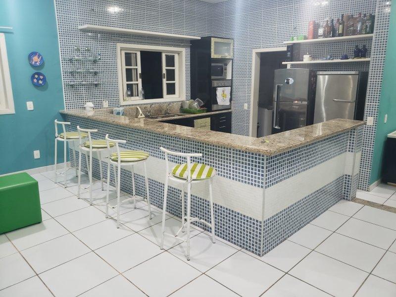 Casa à venda Vila Tupi com 336m² e 4 quartos por R$ 1.800.000 - 932400815-20191024-195136.jpg