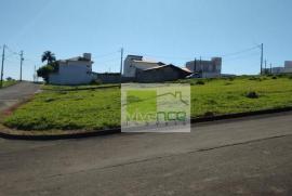 Terreno à venda Jardim Myrian Moreira da Costa, Campinas - 1408124676-whatsapp-image-2019-07-26-at-14.jpeg