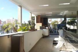 Casa à venda Planalto Paulista, São Paulo - 699437308-20190806-145951.jpg