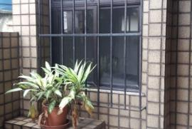 Casa à venda Itaúna, São Gonçalo - 1647970499-img-20191119-wa0033.jpg