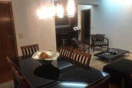Apartamento à venda Centro, Nova Iguaçu - 1566367841-21ac0430-7f14-4a83-a2bd-adfd70da8452.jpg