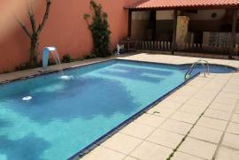 Casa à venda Chacrinha, Nova Iguaçu - 74091809-img-20191122-wa0000.jpg