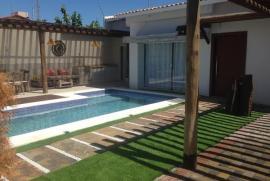Casa à venda Porto das Dunas, Aquiraz - 382101268-img-5885.JPG