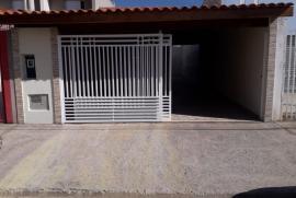 Casa à venda Jardim Santa Esmeralda, Sorocaba - 1986878668-img-20190817-wa0030.jpg