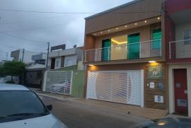 Casa à venda Residencial Quinta dos Vinhedos, Bragança Paulista - 1788787588-img-20191128-175922849.jpg