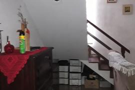 Casa de condomínio à venda Santo Antônio da prata, Belford Roxo - 2116557874-20191108-074900.jpg