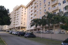 Apartamento à venda Freguesia de Jacarepagua, Rio de Janeiro - 590408255-20151122-180021.jpg