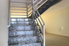 Apartamento à venda Parque Novo Oratório, Santo André - 639792450-4bd0f27a-8829-4704-8960-ff85db017620.jpeg