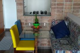 Apartamento à venda Mooca, São Paulo - 846316902-img-20191120-112008763.jpg