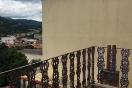 Casa à venda Centro, Mairiporã - 374823920-image.jpg