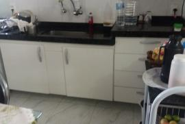 Apartamento à venda Parque CECAP, Guarulhos - 1235001250-20191130-111143.jpg