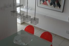 Apartamento à venda Heliópolis, Belo Horizonte - 980375032-img-20190108-123423511.jpg