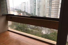 Apartamento à venda Centro, Guarujá - varanda.jpg