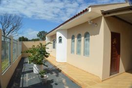 Casa à venda Conj. Res. João de Barro Cidade Canção, Maringá - 574651129-fb-img-1575066998640.jpg