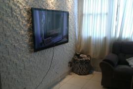 Apartamento à venda Realengo, Rio de Janeiro - 916184418-img-20190312-wa0035.jpg