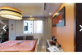 Apartamento à venda Humaitá, Rio de Janeiro - 305720973-img-8516.jpg