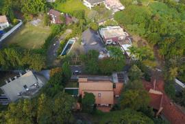 Casa de condomínio à venda Retiro Morumbi, São Paulo - 1709314186-vista-aerea-rua-jaime-costa-300-geral.jpeg