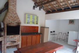 Apartamento à venda Jardim Arpoador, São Paulo - 362222665-2.jpg