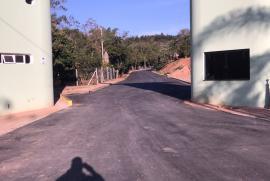 Terreno à venda Centro, Itatiba - 1881340161-12.JPG