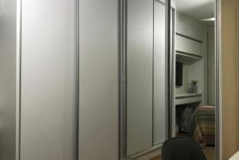 Apartamento à venda Pinheiros, São Paulo - 904780469-quarto.jpg