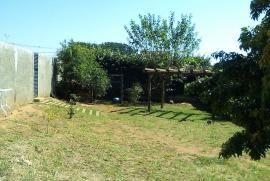 Terreno à venda Centro, São Carlos - 2060859898-4.jpg