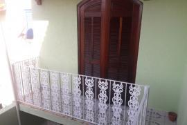 Casa à venda Chácara Vista Alegre, São Paulo - 23940446-imagem-1.jpeg