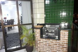 Apartamento à venda Tupi, Praia Grande - 1195829981-inbound6317616316738732326.jpg