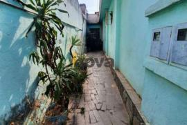 Casa à venda Joao Pinheiro, Belo Horizonte - 1573718083-add6445a61b45deb23acc8928919aba1.jpg