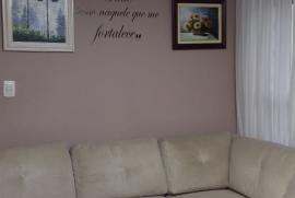 Apartamento à venda Vila Moraes, São Paulo - 482182954-whatsapp-image-2019-11-29-at-23.jpeg
