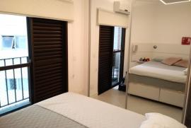 Apartamento à venda Aclimação, São Paulo - 762562053-7240d969-533a-4f84-ac21-e3c1d203b163.jpeg
