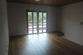 Casa à venda Centro, Tibau do Sul - 1254577991-whatsapp-image-2019-12-01-at-09.jpeg