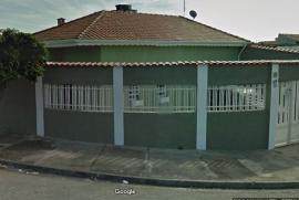 Casa à venda Jardim São Guilherme, Sorocaba - 1507967695-capturar.JPG
