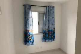 Apartamento à venda Tatuapé, São Paulo - 1829203306-74b4c244-e080-4f13-bfad-edee2cc79e15.jpeg