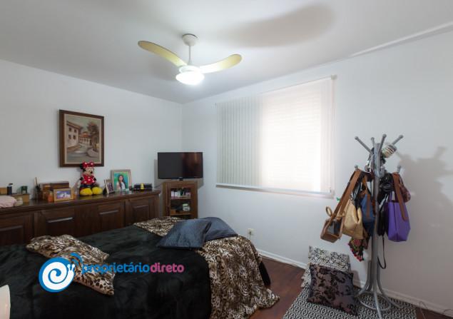 Apartamento à venda em Moema por R$950.000