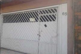 Casa à venda Parque Industrial, São Paulo - 1299925098-casa.jpg