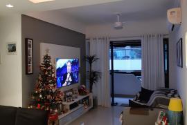 Apartamento para alugar Recreio dos Bandeirantes, Rio de Janeiro - 347357971-inbound6434323747295367517.jpg