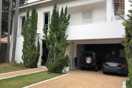 Casa à venda Butantã, São Paulo - 1635554278-1.JPG