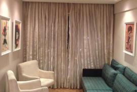 Apartamento à venda Aclimação, São Paulo - 1099995020-091e8ff0-14df-41cd-9b6c-39a29ba9b8f4.jpeg