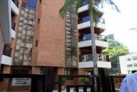 Apartamento para alugar Vila Luis Antônio, Guarujá - 26002842-551820106280043.jpg