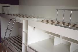 Apartamento para alugar Lins de Vasconcelos, Rio de Janeiro - 422560329-lv-1.jpg