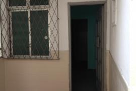 Casa para alugar Tomás Coelho, Rio de Janeiro - 126178602-casa-tc-2.JPG