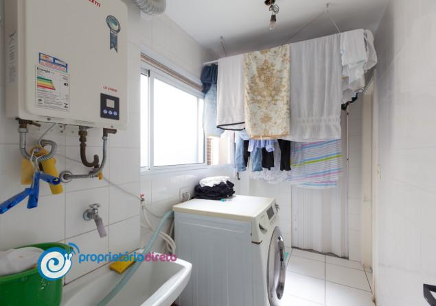 Apartamento à venda em Jardim Olympia por R$800.000