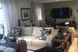 Apartamento à venda Barra Funda, São Paulo - 211086539-c5da2ee2-bbf8-44ce-a009-bd6b28faa30c.jpeg