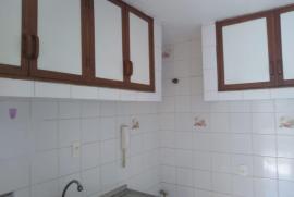 Apartamento à venda Campo Grande, Rio de Janeiro - 886730190-10.jpg