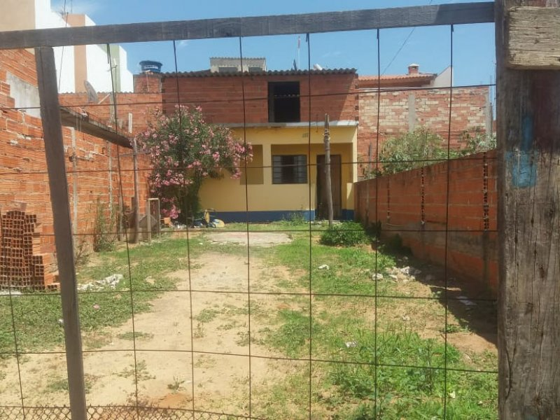 Casa à venda Centro com 132m² e 1 quarto por R$ 100.000 - 74054494-img-20191223-wa0015.jpg