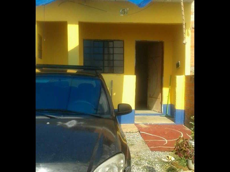 Casa à venda Centro com 132m² e 1 quarto por R$ 100.000 - 758485932-img-20191223-wa0013.jpg