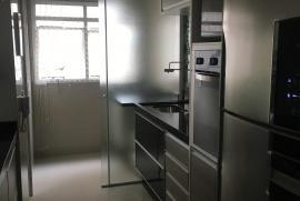 Apartamento à venda Ipiranga , São Paulo - 1913764865-2c8e42bc-8a0d-4cd5-a325-7eb8ba4b9e14.jpeg