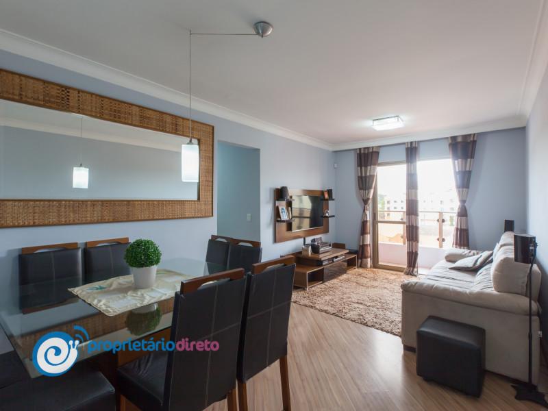 Apartamento à venda Torres de São José com 83m² e 3 quartos por R$ 414.990 - img-4023.jpg