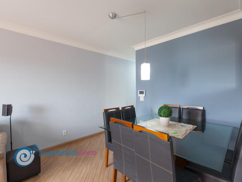 Apartamento à venda Torres de São José com 83m² e 3 quartos por R$ 414.990 - img-4029.jpg